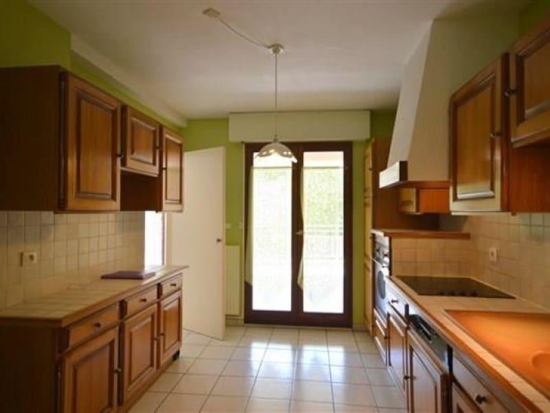 Vente appartement Eybens 319000€ - Photo 3