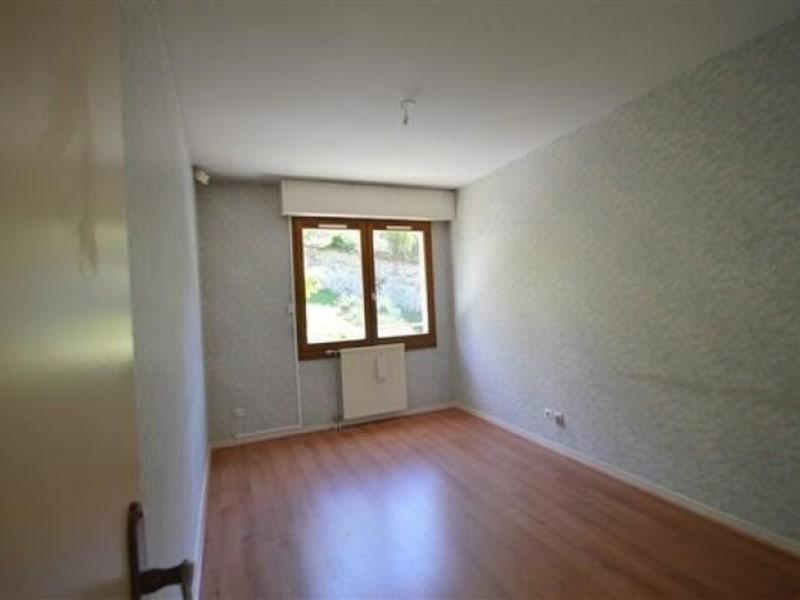 Vente appartement Eybens 319000€ - Photo 5