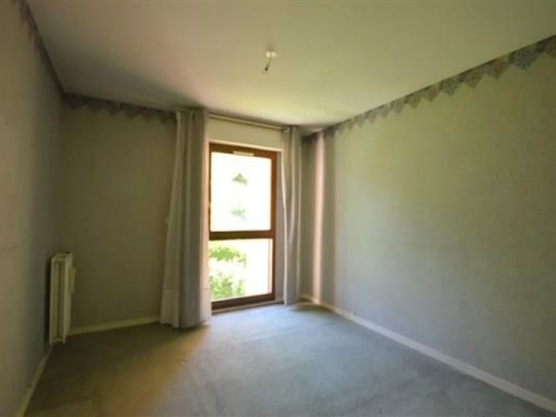 Vente appartement Eybens 319000€ - Photo 6