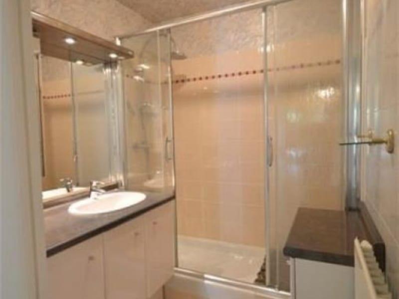 Vente appartement Eybens 319000€ - Photo 7