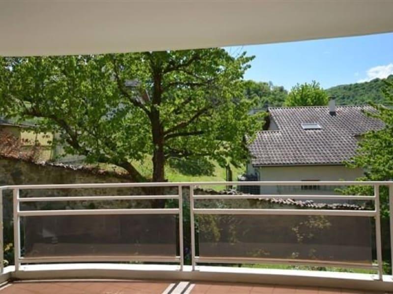 Vente appartement Eybens 319000€ - Photo 8