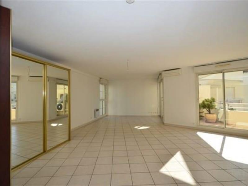 Vente appartement Montpellier 305000€ - Photo 1
