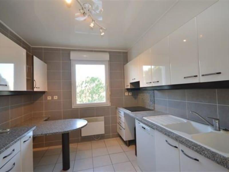 Vente appartement Montpellier 305000€ - Photo 3