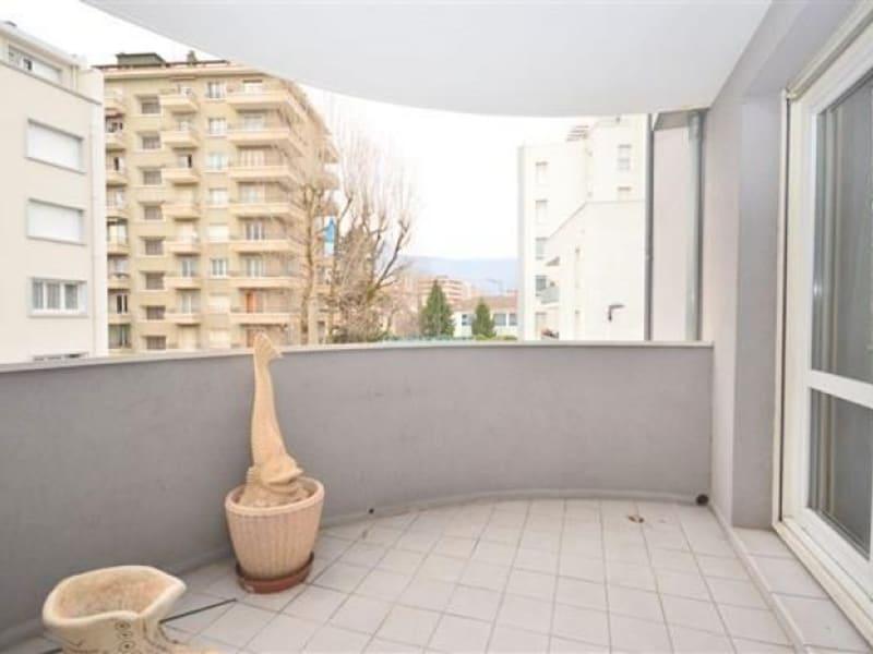 Sale apartment Grenoble 246750€ - Picture 4