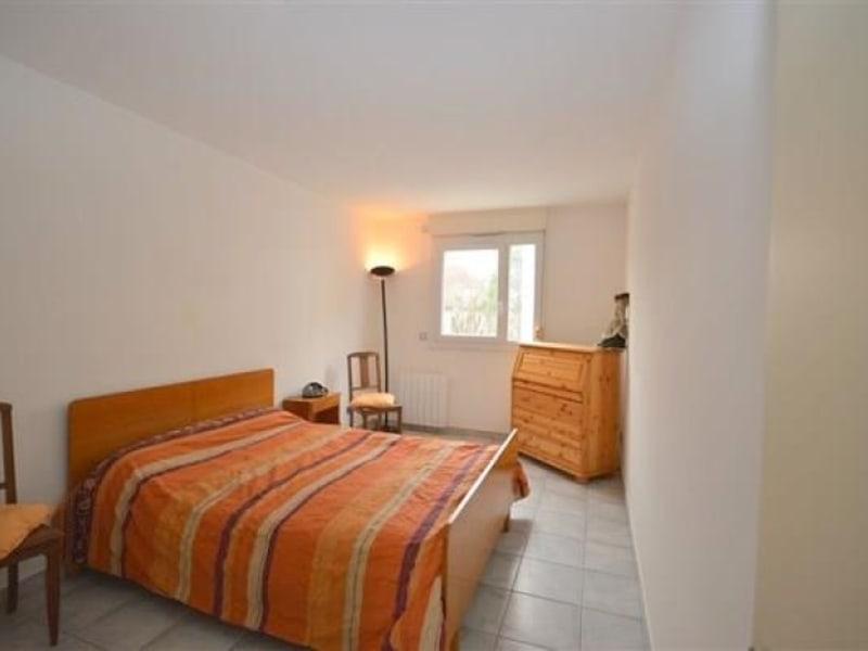 Sale apartment Grenoble 246750€ - Picture 6