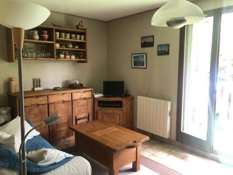 Vente appartement St martin d uriage 245000€ - Photo 3