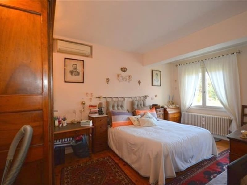 Sale house / villa Fontaine 312000€ - Picture 3