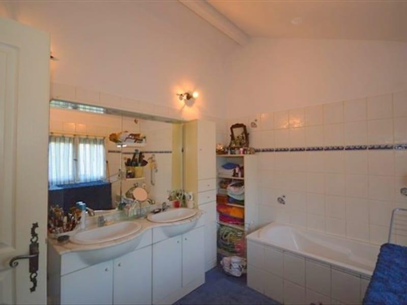 Sale house / villa Fontaine 312000€ - Picture 7