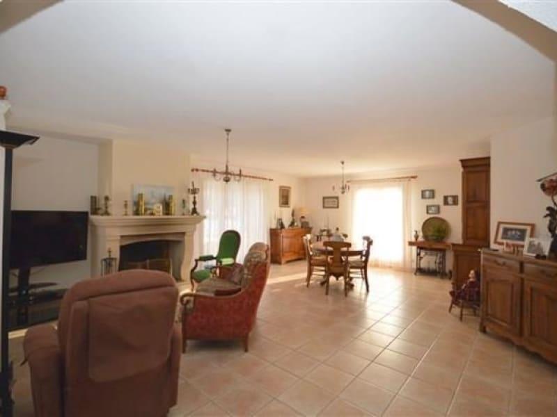 Vente maison / villa Uriage les bains 675000€ - Photo 2