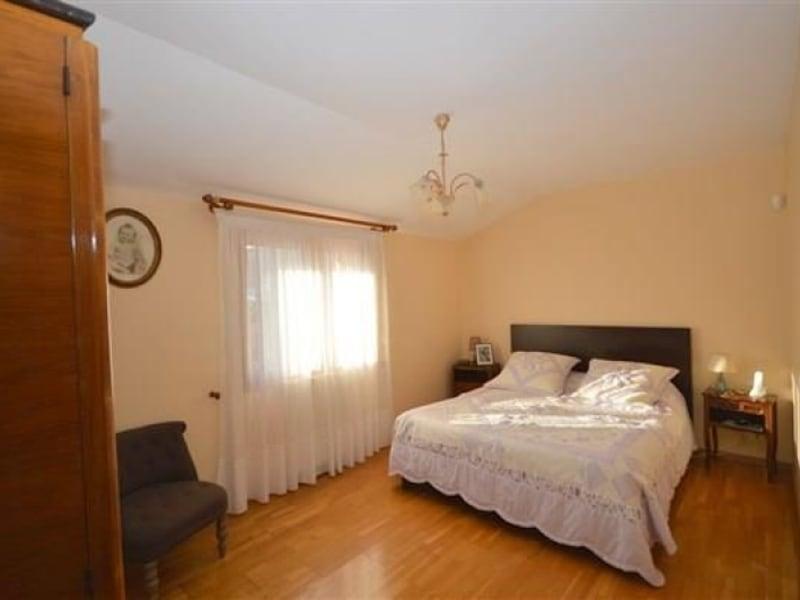 Vente maison / villa Uriage les bains 675000€ - Photo 4