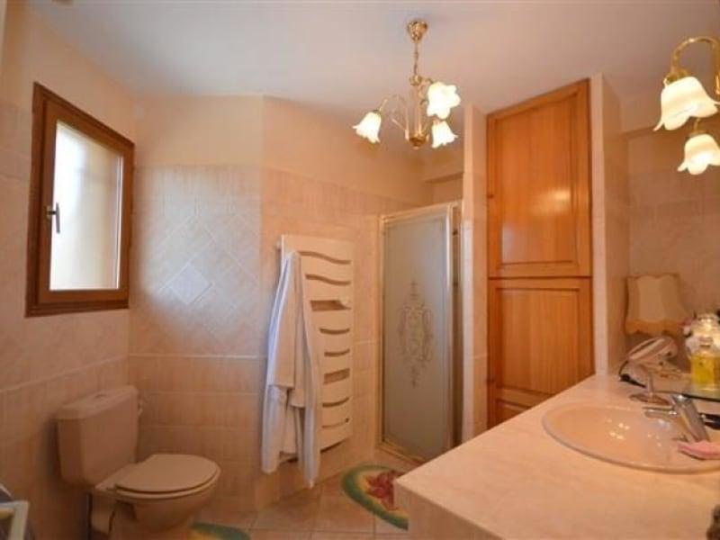 Vente maison / villa Uriage les bains 675000€ - Photo 5