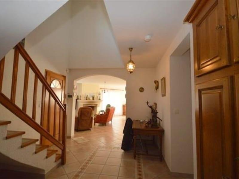 Vente maison / villa Uriage les bains 675000€ - Photo 6