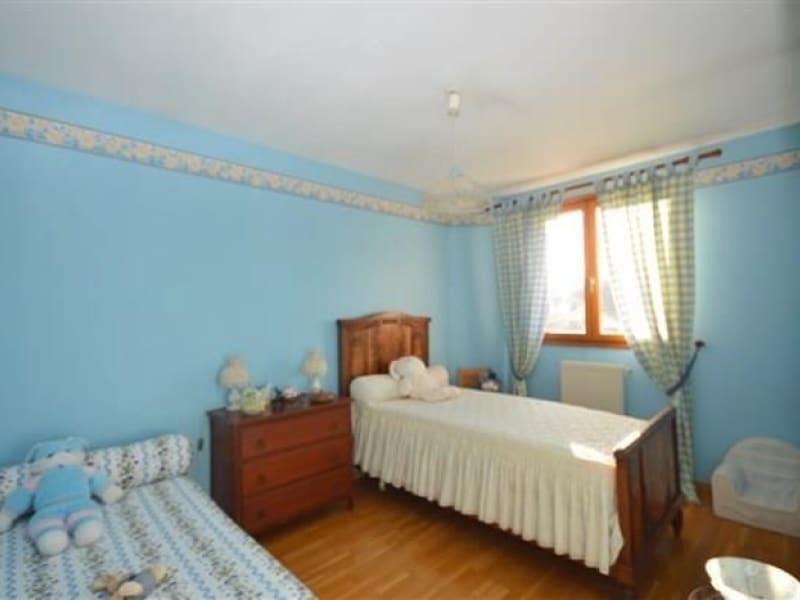 Vente maison / villa Uriage les bains 675000€ - Photo 7