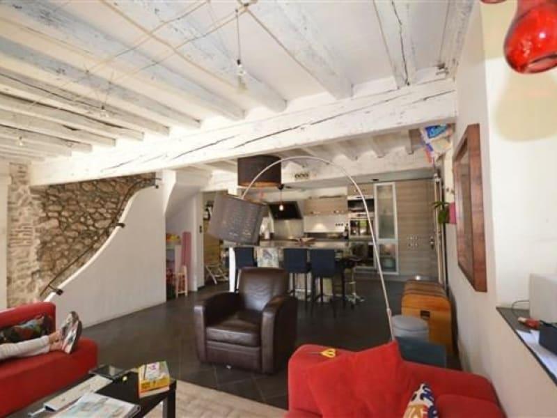 Vente maison / villa St quentin sur isere 448000€ - Photo 3