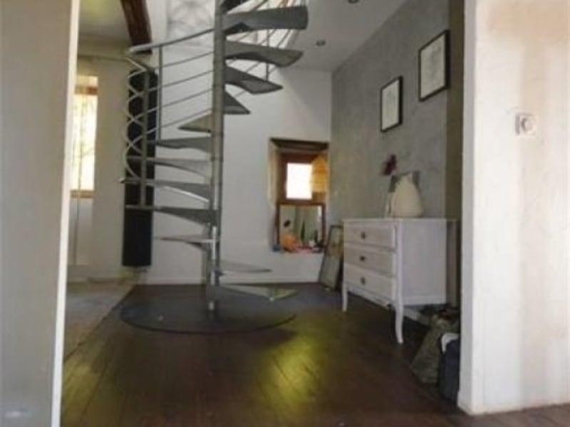 Vente maison / villa St quentin sur isere 448000€ - Photo 5