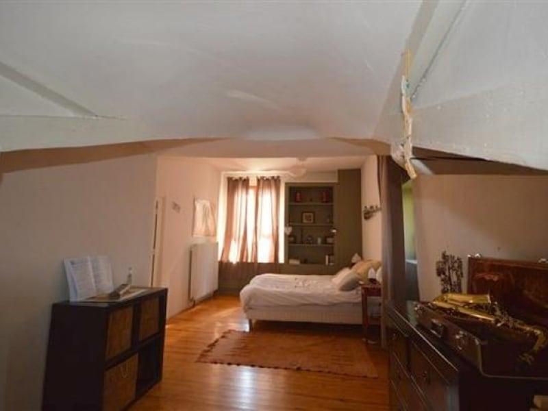 Vente maison / villa St quentin sur isere 448000€ - Photo 6