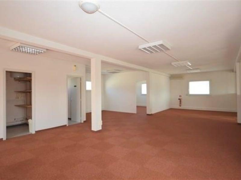 Sale office Sassenage 425000€ - Picture 2