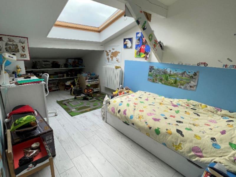 Sale house / villa Bezons 289000€ - Picture 5
