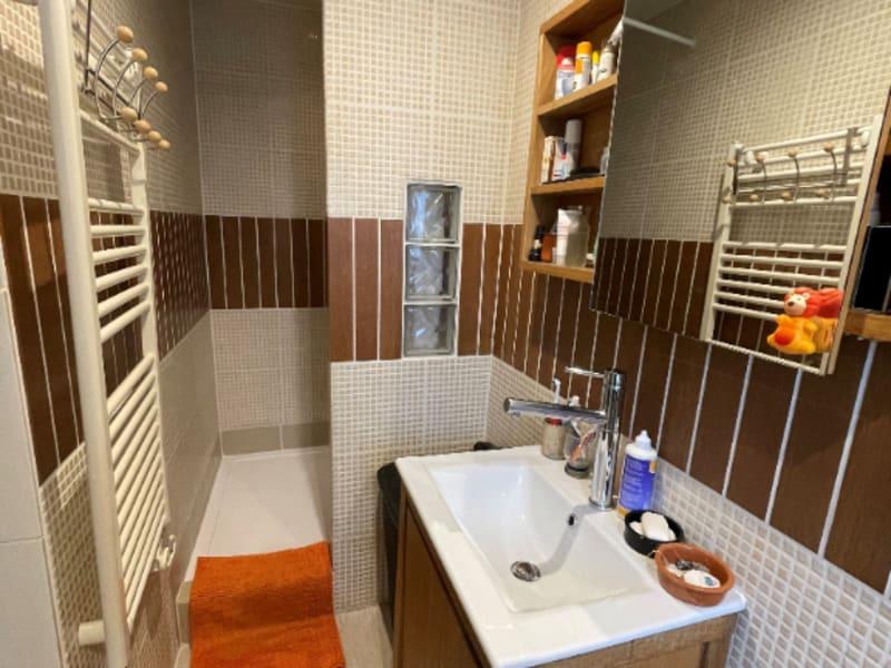 Sale house / villa Bezons 289000€ - Picture 7