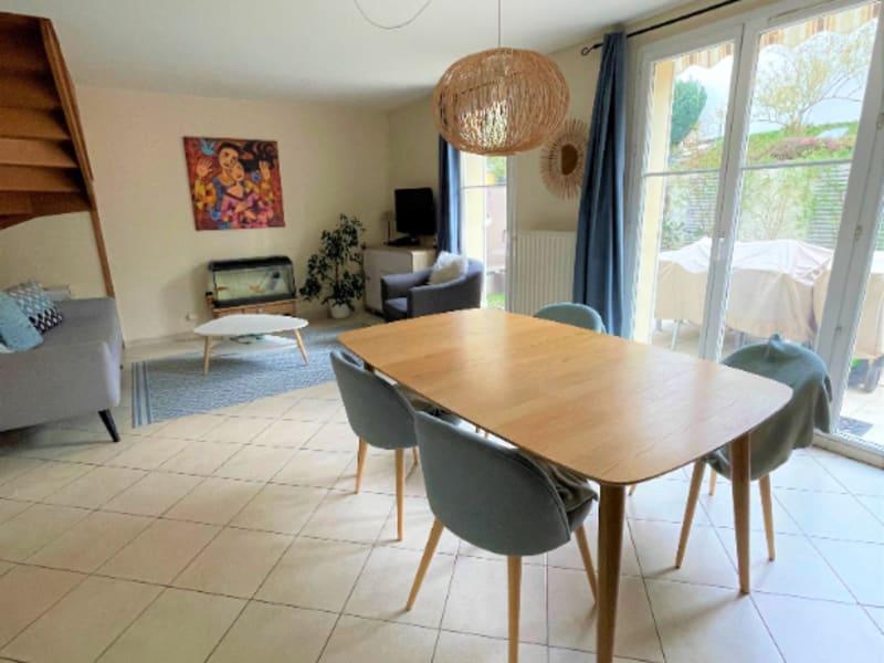 Sale house / villa Bezons 375000€ - Picture 3
