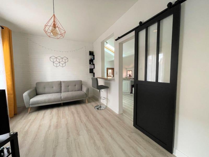 Sale house / villa Bezons 259900€ - Picture 2