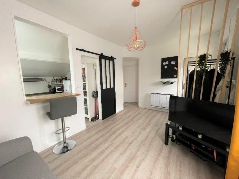 Sale house / villa Bezons 259900€ - Picture 3