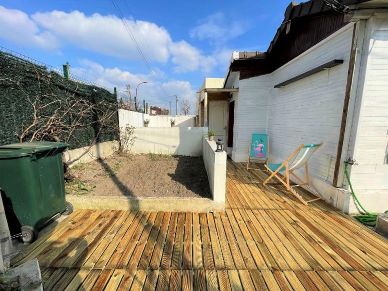 Sale house / villa Bezons 259900€ - Picture 7