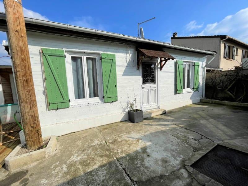 Sale house / villa Bezons 259900€ - Picture 9