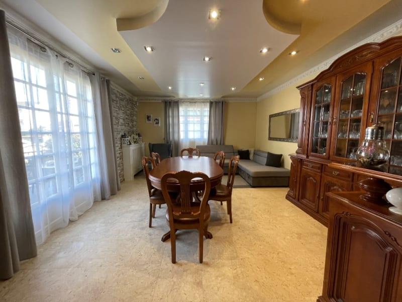 Sale house / villa Colombes 815000€ - Picture 5