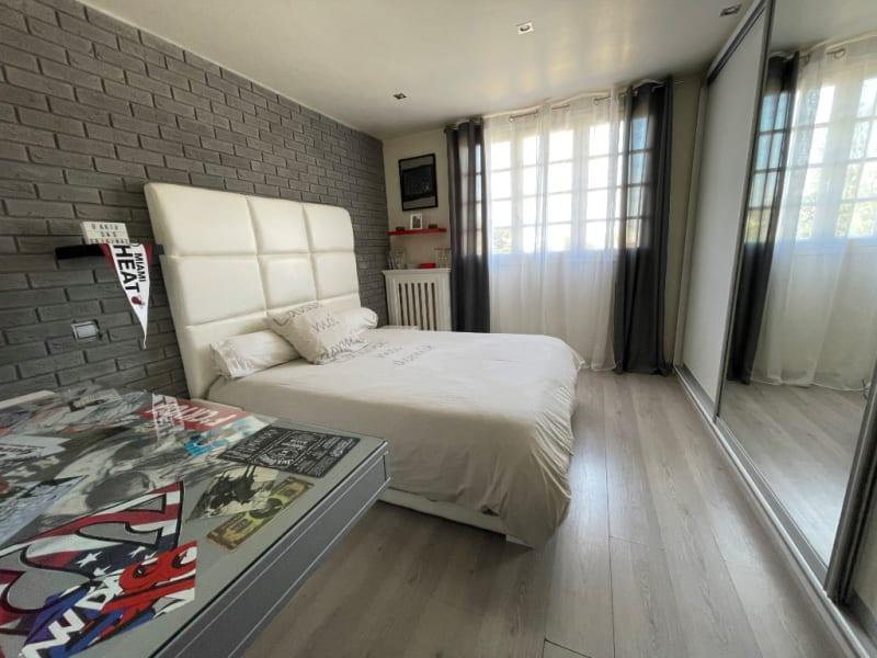 Sale house / villa Colombes 815000€ - Picture 7