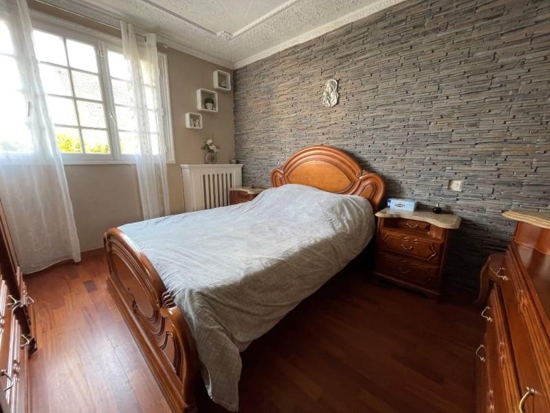 Sale house / villa Colombes 815000€ - Picture 8