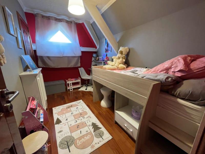 Sale house / villa Colombes 815000€ - Picture 9