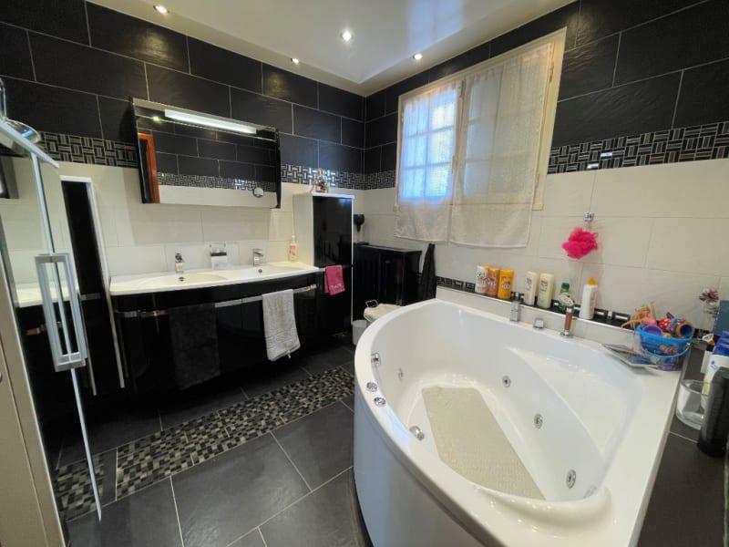 Sale house / villa Colombes 815000€ - Picture 10