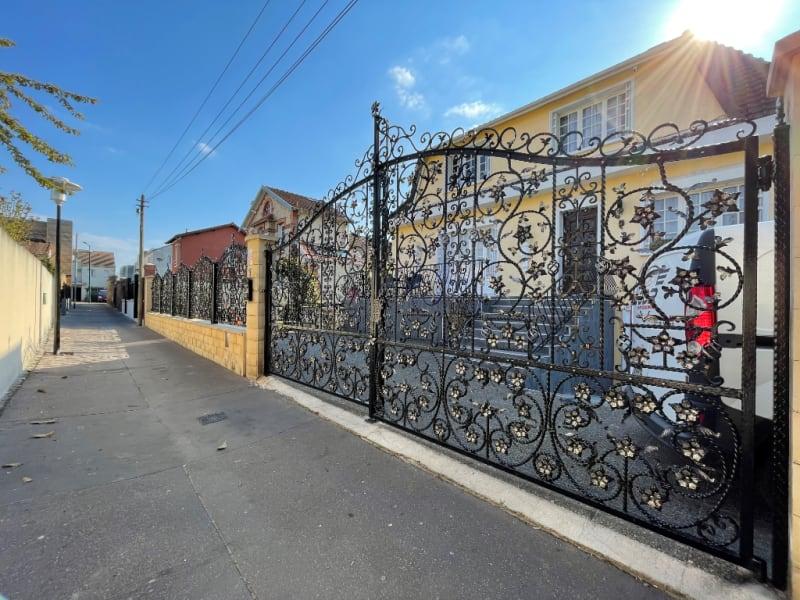 Sale house / villa Colombes 815000€ - Picture 12