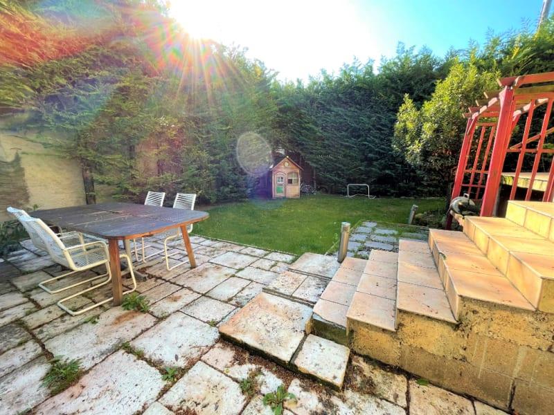 Sale house / villa Bezons 449000€ - Picture 1