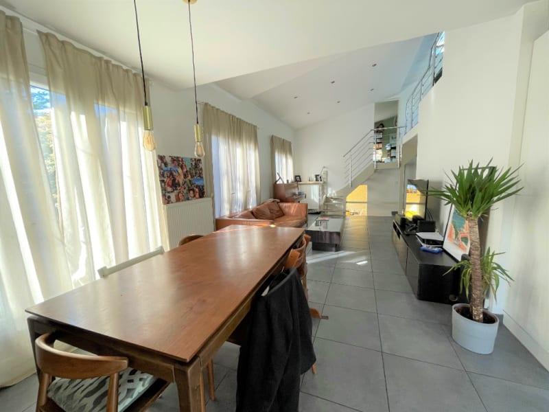 Sale house / villa Bezons 449000€ - Picture 3