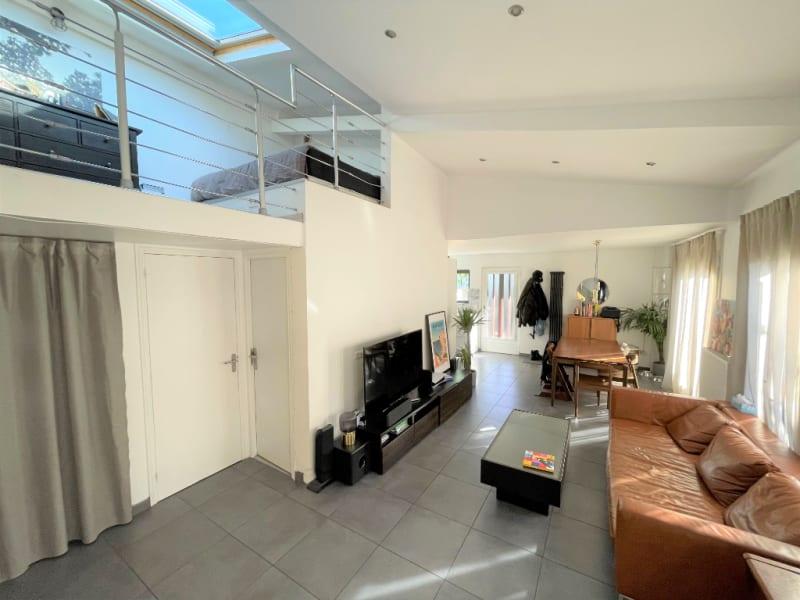 Sale house / villa Bezons 449000€ - Picture 4