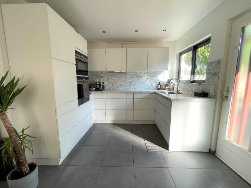 Sale house / villa Bezons 449000€ - Picture 5