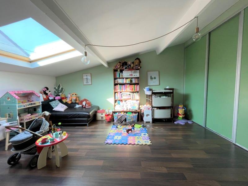 Sale house / villa Bezons 449000€ - Picture 8