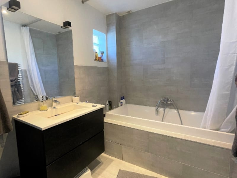 Sale house / villa Bezons 449000€ - Picture 9