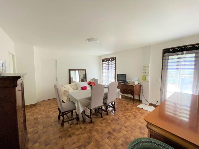 Sale house / villa Bezons 350000€ - Picture 2