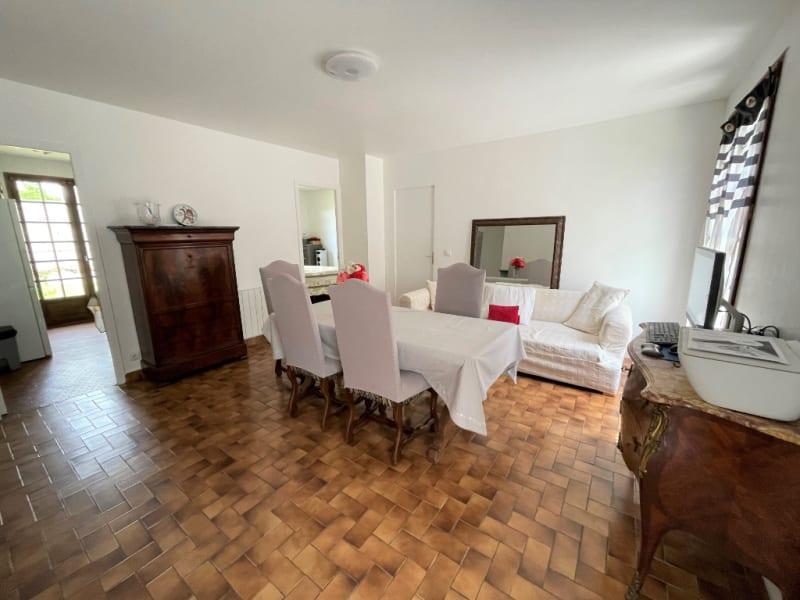 Sale house / villa Bezons 350000€ - Picture 3