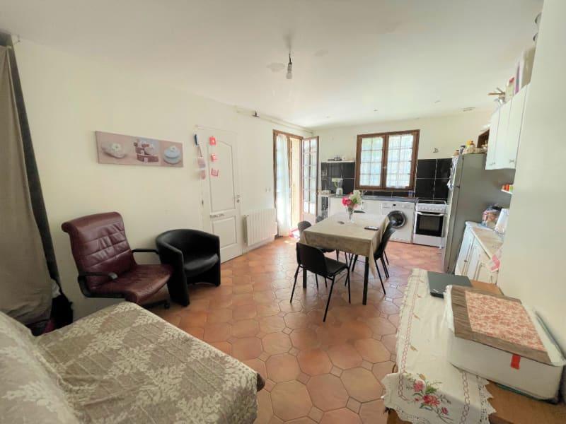 Sale house / villa Bezons 350000€ - Picture 8