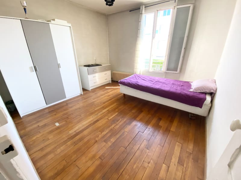 Sale house / villa Bezons 430000€ - Picture 3