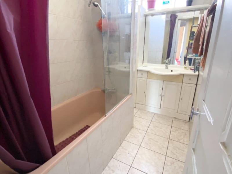 Sale house / villa Bezons 430000€ - Picture 7