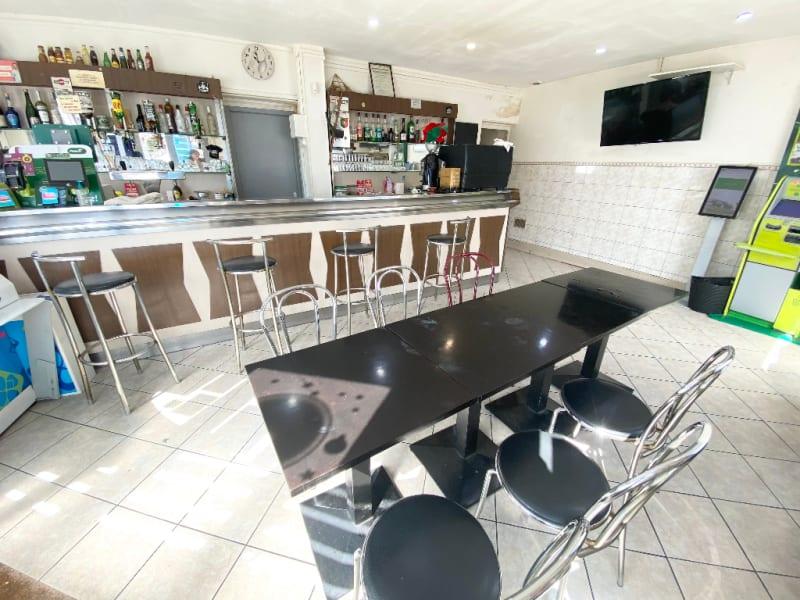 Sale house / villa Bezons 430000€ - Picture 9
