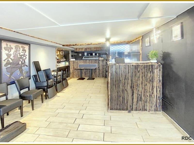 Sale building Toulon 259000€ - Picture 3
