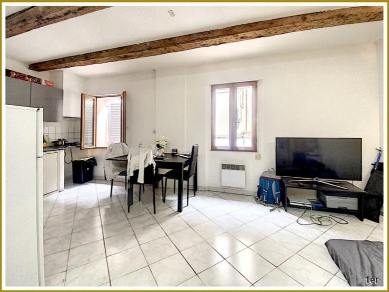 Sale building Toulon 259000€ - Picture 4