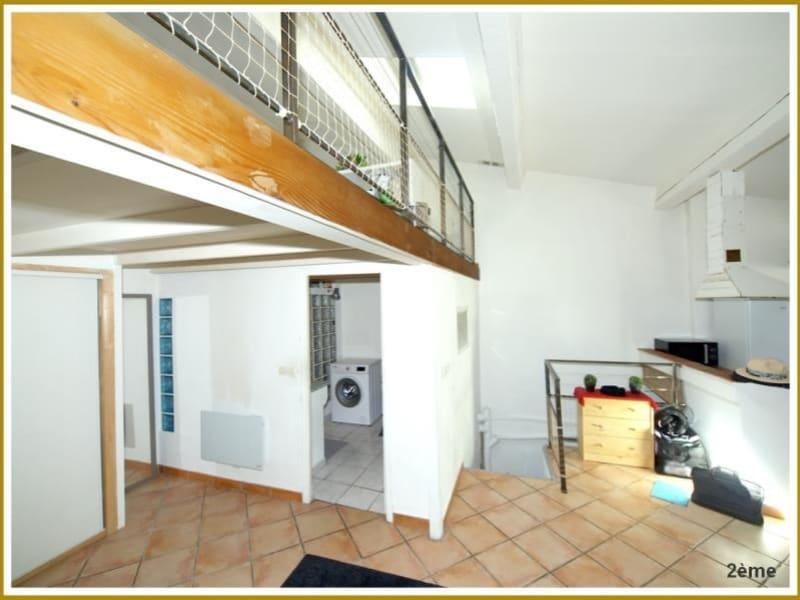 Sale building Toulon 259000€ - Picture 5