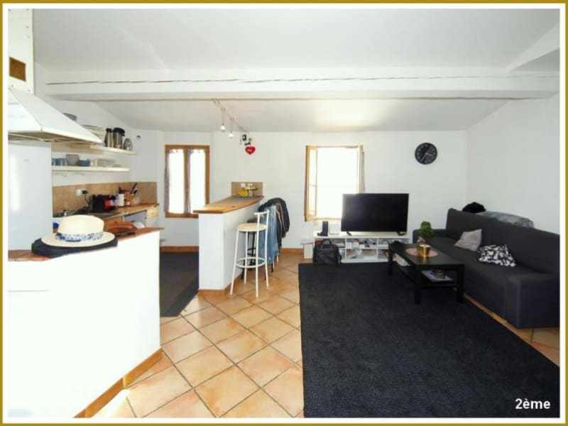 Sale building Toulon 259000€ - Picture 7